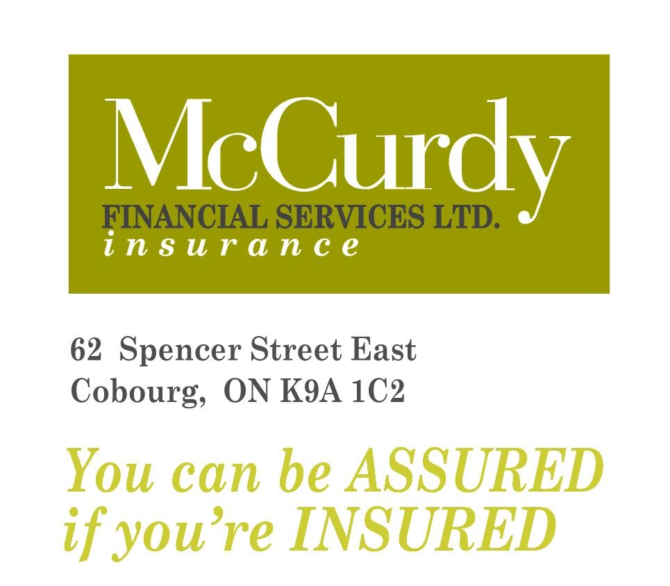 McCurdy Financial