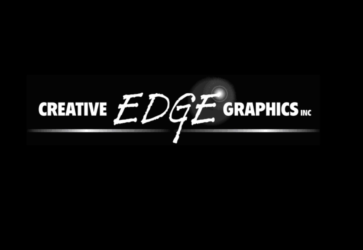 Creative Edge Graphics